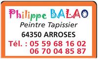 BALAOP