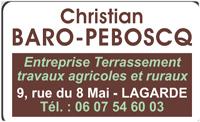 BARO_PEBOSCQ
