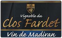 CLOS_FARDET