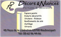 DECORS_NUANCES