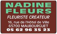 NADINE_FLEURS