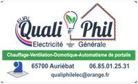 QUALI_PHIL