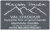 VAL_ADOUR