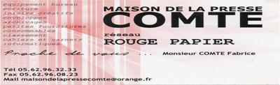 MAISON_PRESSE